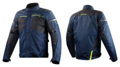 LS2: giacca uomo Endurance