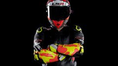 LS2 Helmets, Hector Barbera 2018