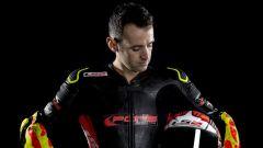 LS2 Helmets, Hector Barbera