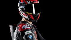 LS2 Helmets, Loris Baz 2018