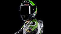 LS2 Helmets, Randy De Puniet 2018