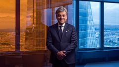 Luca De Meo lascia la presidenza di Seat: si profila il passaggio in Renault?