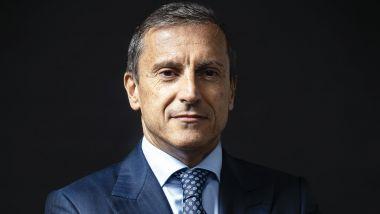 Luca Ronconi, Amministratore Delegato di Koelliker