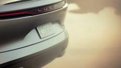 Lucid Air: un'elettrica da 1000 cavalli - Immagine: 18