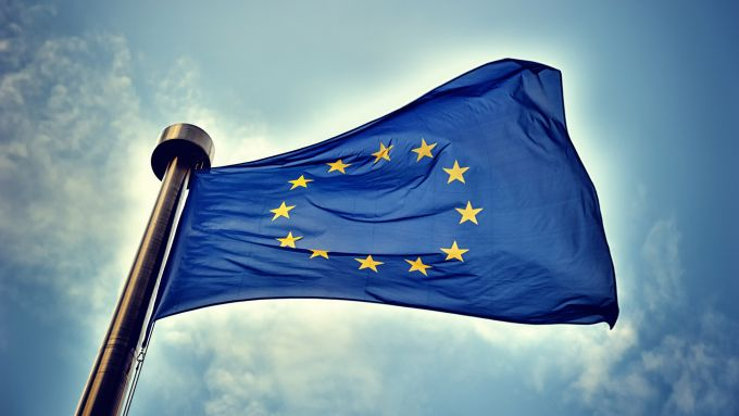 L'UE boccia il testo di legge sui dispositivi antiabbandono