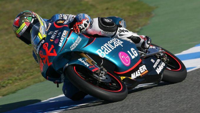 MotoGP: L'Ungheria pronta a sbarcare nel Motomondiale