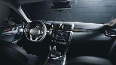 Lynk&Co 02: ecco la cugina cinese della Volvo XC40 - Immagine: 4