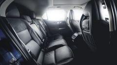 Lynk&Co 02: ecco la cugina cinese della Volvo XC40 - Immagine: 10