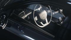 Lynk&Co 02: ecco la cugina cinese della Volvo XC40 - Immagine: 12