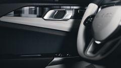 Lynk&Co 02: ecco la cugina cinese della Volvo XC40 - Immagine: 15
