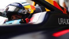 Macao GP: Vittoria a sorpresa per l'olandese Verschoor - Immagine: 2