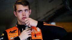 Macao GP: Vittoria a sorpresa per l'olandese Verschoor - Immagine: 5