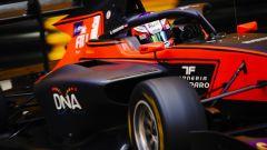 Macao GP: Vittoria a sorpresa per l'olandese Verschoor - Immagine: 1