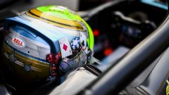 Macao GP: Vittoria a sorpresa per l'olandese Verschoor - Immagine: 7