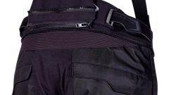 Macna: l'abbigliamento dall'Olanda - Immagine: 165