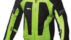 Macna: l'abbigliamento dall'Olanda - Immagine: 160
