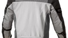 Macna: l'abbigliamento dall'Olanda - Immagine: 159