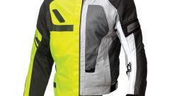 Macna: l'abbigliamento dall'Olanda - Immagine: 149