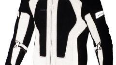 Macna: l'abbigliamento dall'Olanda - Immagine: 150