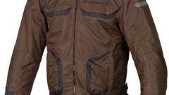Macna: l'abbigliamento dall'Olanda - Immagine: 154