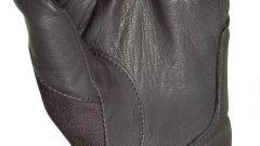 Macna: l'abbigliamento dall'Olanda - Immagine: 158