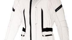Macna: l'abbigliamento dall'Olanda - Immagine: 193