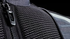 Macna: l'abbigliamento dall'Olanda - Immagine: 113