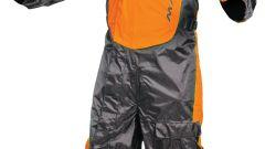 Macna: l'abbigliamento dall'Olanda - Immagine: 116