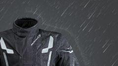 Macna: l'abbigliamento dall'Olanda - Immagine: 120
