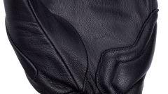 Macna: l'abbigliamento dall'Olanda - Immagine: 103