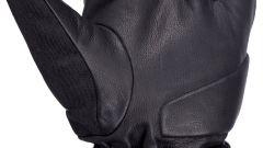 Macna: l'abbigliamento dall'Olanda - Immagine: 104
