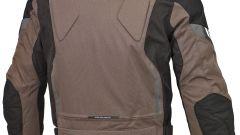 Macna: l'abbigliamento dall'Olanda - Immagine: 144