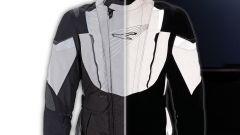Macna: l'abbigliamento dall'Olanda - Immagine: 111