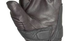 Macna: l'abbigliamento dall'Olanda - Immagine: 128