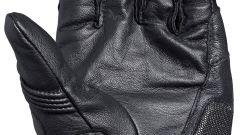 Macna: l'abbigliamento dall'Olanda - Immagine: 132