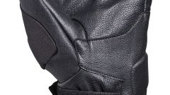 Macna: l'abbigliamento dall'Olanda - Immagine: 133