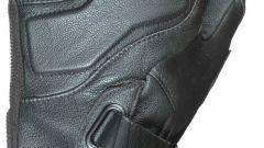 Macna: l'abbigliamento dall'Olanda - Immagine: 48