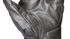 Macna: l'abbigliamento dall'Olanda - Immagine: 52