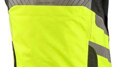 Macna: l'abbigliamento dall'Olanda - Immagine: 53