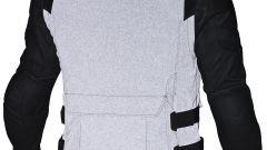 Macna: l'abbigliamento dall'Olanda - Immagine: 90