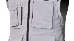 Macna: l'abbigliamento dall'Olanda - Immagine: 96