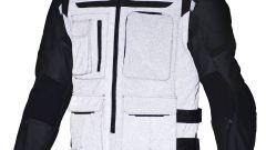Macna: l'abbigliamento dall'Olanda - Immagine: 97