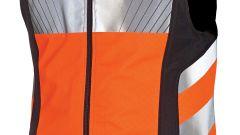 Macna: l'abbigliamento dall'Olanda - Immagine: 72