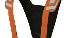 Macna: l'abbigliamento dall'Olanda - Immagine: 77
