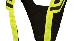 Macna: l'abbigliamento dall'Olanda - Immagine: 82
