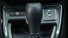 Jeep Compass made in Melfi, nuovo motore e tanto altro. Video - Immagine: 20
