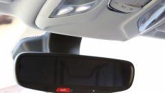 Jeep Compass made in Melfi, nuovo motore e tanto altro. Video - Immagine: 21