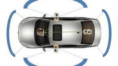 Magellan: al CES i nuovi navigatori con dashcam  - Immagine: 2
