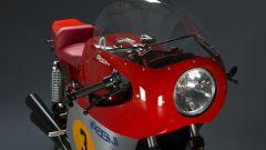 Magni Filo Rosso - Immagine: 1