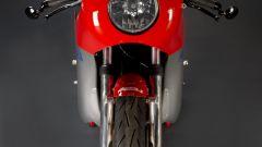 Magni Filo Rosso - Immagine: 39